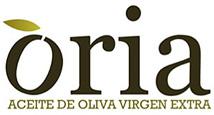 Aceites Oria